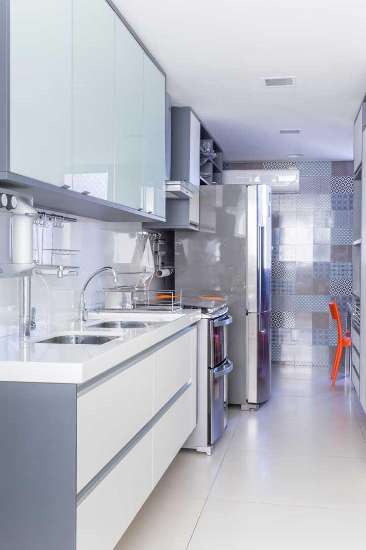 Apartamento LN