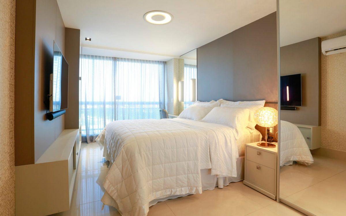 Apartamento WF