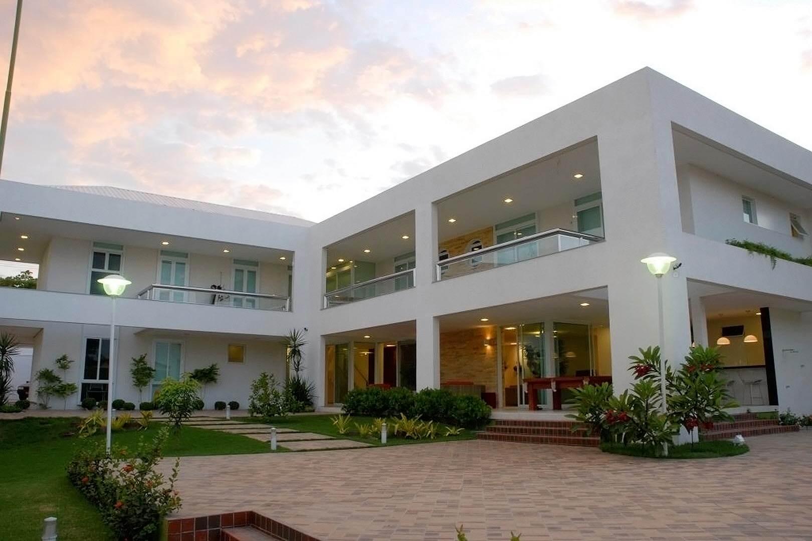 Casa JN