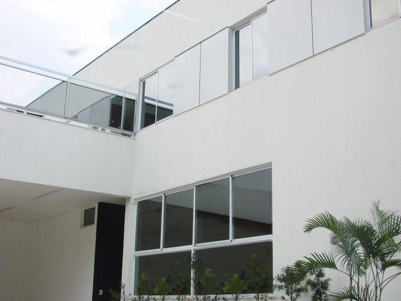 Casa LC