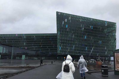 Islândia-18