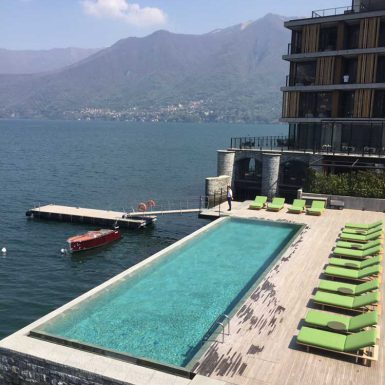 Lago-di-Como-18