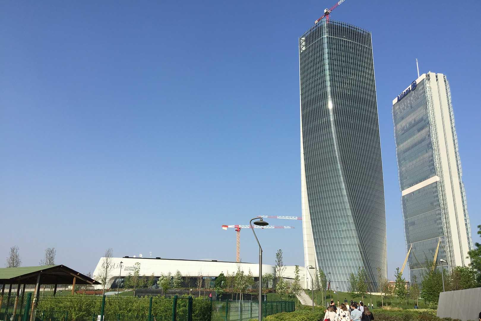 Milão-18