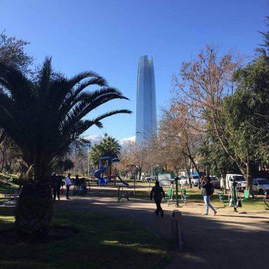 Santiago-18