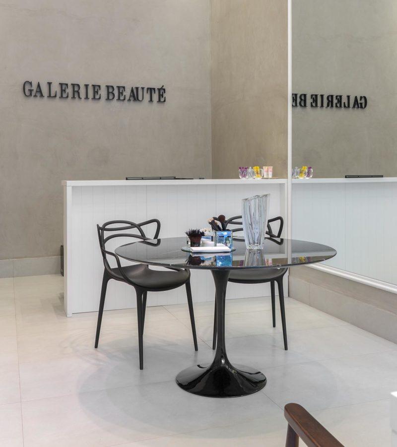 Galerie Beauté