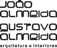 João Almeida e Gustavo Almeida