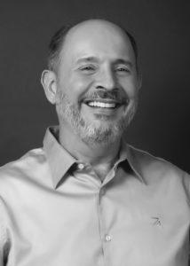 Gustavo Almeida