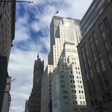 Nova-York-16