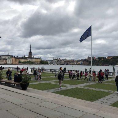 Suécia-19